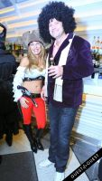 Halloween Party At The W Hotel #72