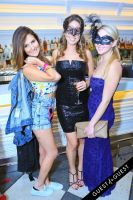 Halloween Party At The W Hotel #75