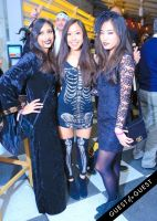 Halloween Party At The W Hotel #77
