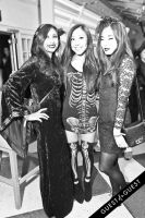 Halloween Party At The W Hotel #78