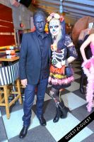 Halloween Party At The W Hotel #81