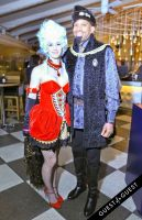 Halloween Party At The W Hotel #86