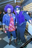 Halloween Party At The W Hotel #104