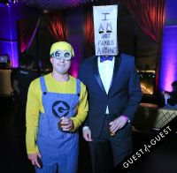 Halloween Party At The W Hotel #110
