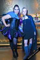 Halloween Party At The W Hotel #123
