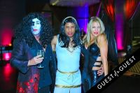Halloween Party At The W Hotel #135