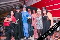 Halloween Party At The W Hotel #141