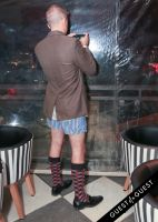 Halloween Party At The W Hotel #142