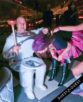 Halloween Party At The W Hotel #183