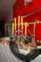 Halloween Party At The W Hotel #192