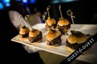 Autism Speaks Chefs Gala #19