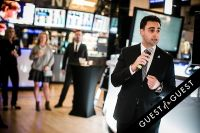 Autism Speaks Chefs Gala #59