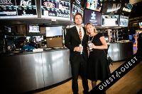 Autism Speaks Chefs Gala #64