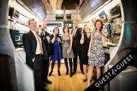 Autism Speaks Chefs Gala #70