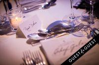 Autism Speaks Chefs Gala #108