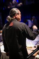 Autism Speaks Chefs Gala #110