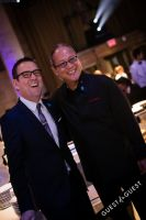 Autism Speaks Chefs Gala #112