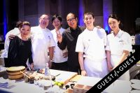 Autism Speaks Chefs Gala #116
