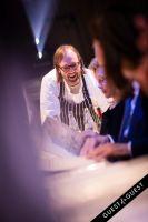 Autism Speaks Chefs Gala #140