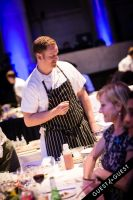 Autism Speaks Chefs Gala #143