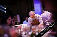 Autism Speaks Chefs Gala #144