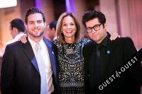 Autism Speaks Chefs Gala #145