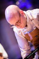 Autism Speaks Chefs Gala #146