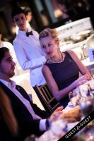 Autism Speaks Chefs Gala #147