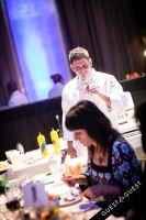 Autism Speaks Chefs Gala #149