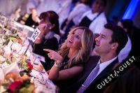 Autism Speaks Chefs Gala #150
