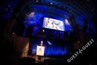 Autism Speaks Chefs Gala #159
