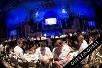 Autism Speaks Chefs Gala #160