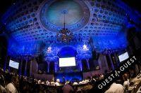 Autism Speaks Chefs Gala #161
