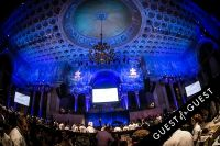 Autism Speaks Chefs Gala #162