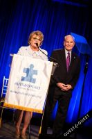 Autism Speaks Chefs Gala #167