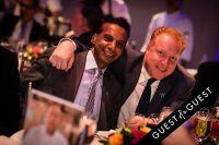 Autism Speaks Chefs Gala #177