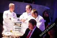 Autism Speaks Chefs Gala #179