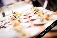 Autism Speaks Chefs Gala #180