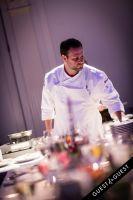 Autism Speaks Chefs Gala #182