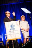 Autism Speaks Chefs Gala #184