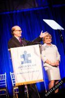 Autism Speaks Chefs Gala #185