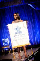 Autism Speaks Chefs Gala #192