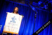 Autism Speaks Chefs Gala #194