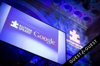Autism Speaks Chefs Gala #195