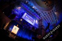 Autism Speaks Chefs Gala #196