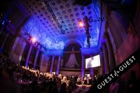 Autism Speaks Chefs Gala #200