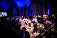 Autism Speaks Chefs Gala #207