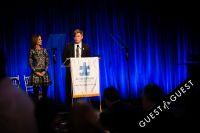 Autism Speaks Chefs Gala #209