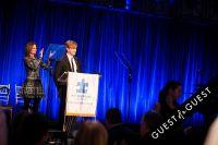 Autism Speaks Chefs Gala #210