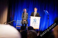 Autism Speaks Chefs Gala #212